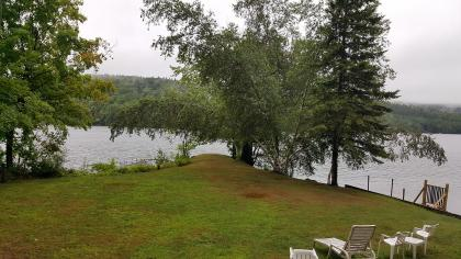 3 Bedroom Vacation Rental Cottage On Little Squam Lake - Holderness, NH