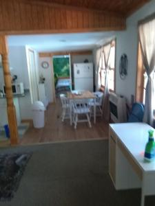 Winter Time At The Farm - Otis, MA - Berkshires MA Vacation Rental