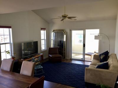 Cozy Peaceful Modern 3-Bed 2-Bath Home On West Side - Saratoga Springs, NY - Capital Region & Sarato