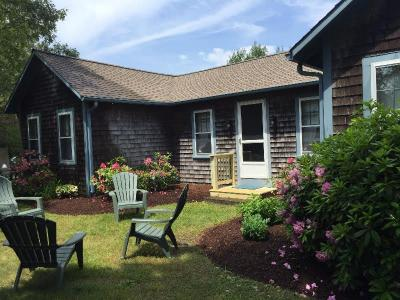 Desirable East Dennis Location!!! - Dennis, MA - Cape Cod MA - Mid Vacation Rental
