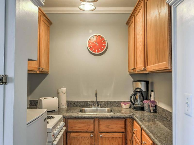 New Central Apartment In Historic Bldg Walk To The Falls Ni