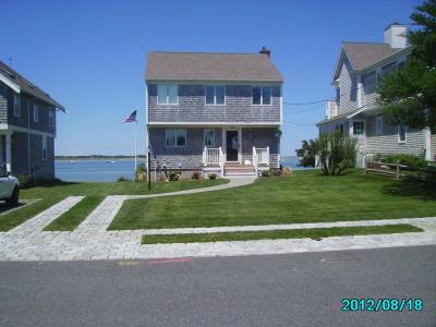 On The Waterfront! - Barnstable Village - Barnstable, MA - Cape Cod - Mid - Vacation Rental