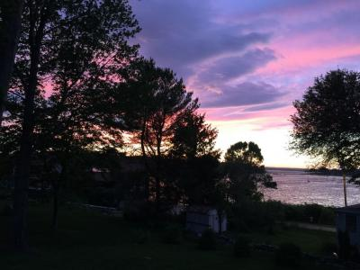 Peaks Island - Sunset Cottage, Family-Friendly Oasis - Peaks Island, Portland, ME - Greater Portland