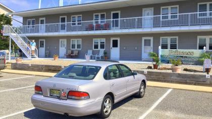 100 24th Avenue, South Seaside Park, NJ - Shore Region NJ Vacation Rental - Listing #15195