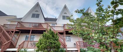 111 K Street, #C7, Seaside Park, NJ - Shore Region NJ Vacation Rental - Listing #9772