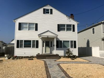 17 Trenton Avenue - Lavallette, NJ - Shore Region NJ Vacation Rental - Listing #9353