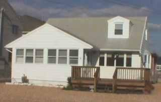 23 New Jersey Avenue, Lavalette, NJ - Shore Region NJ Vacation Rental - Listing #2159