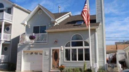 18 Holiday Road, Ortley Beach, NJ - Shore Region NJ Vacation Rental - Listing #16029