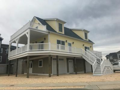 423 Hiering Avenue, Ortley Beach, NJ - Shore Region NJ Vacation Rental - Listing #16156