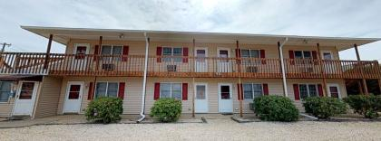 93 Grand Central Avenue, Unit #3, Lavallette, NJ - Shore Region NJ Vacation Rental - Listing #16228