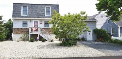 228 4th Avenue, Ortley Beach, NJ - Shore Region NJ Vacation Rental - Listing #16247