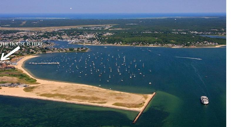 Kalmus Beach Hyannis Ma The Best Beaches In World