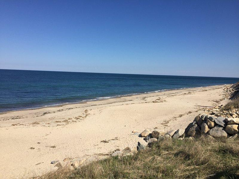 Plymouth Manomet Beach Vacation Home Al Ma