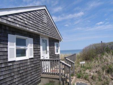 7 Sand Castle Dr - Bourne, MA - Cape Cod