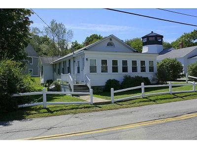 Beautiful, Sunny Hills Beach Cottage  - Biddeford, ME South Coast Maine