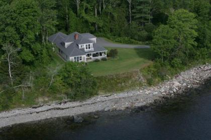 Breezeway Cottage - Lincolnville, ME Mid-Coast Maine