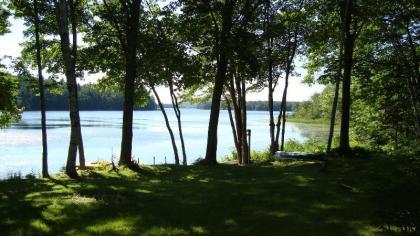 Moose Tracks - Lincolnville, ME Mid-Coast Maine Vacation Rental