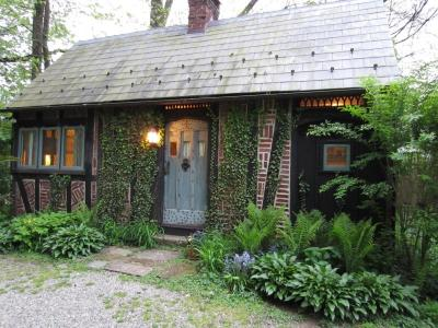 English Cottage 2 New Hope Nj Skylands Region Vacation Al